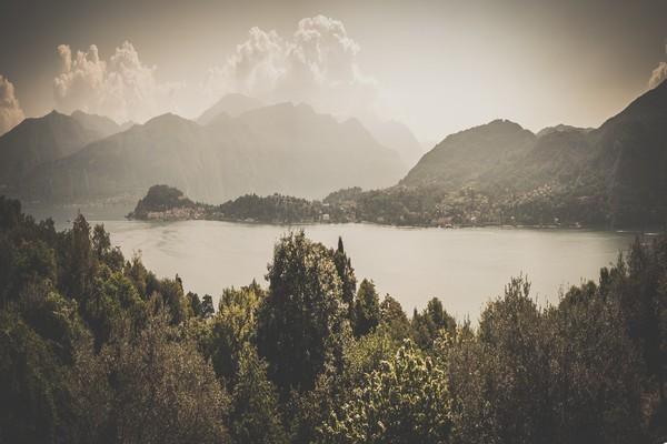 Lake_ok_Como