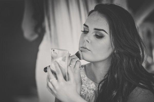 Preparation_Wedding_Lido_Di_Lenno_And_Villa_Balbianello_Lake_Of_Como