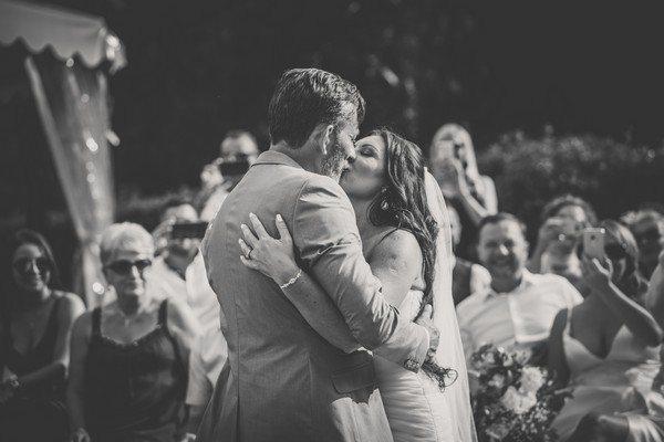 Ceremony_Wedding_Lido_Di_Lenno_And_Villa_Balbianello_Lake_Of_Como