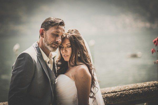 Wedding_Lido_Di_Lenno_And_Villa_Balbianello_Lake_Of_Como