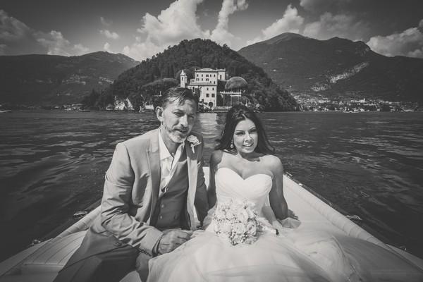 Boat_wedding_lake_of_Como