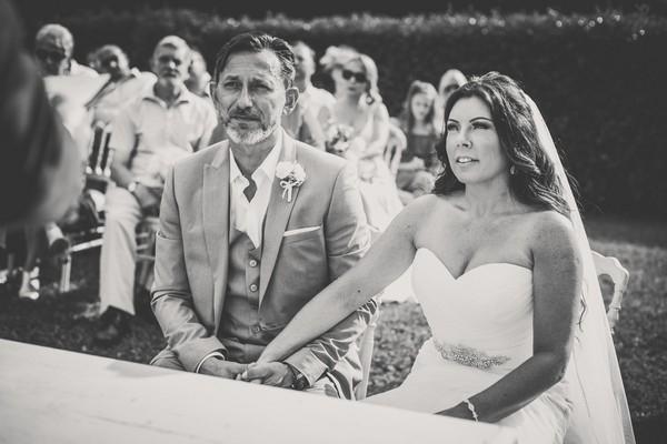 wedding_ceremony_at_the_Balbianello_villa_on_Lake_Como