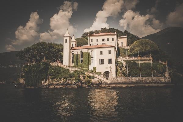 Villa_del_balbianello_wedding_photography_lake_como