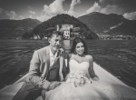 Boat_wedding_lake_of_Como