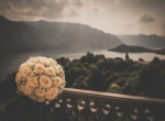 Buoquet_wedding_lake_of_Como