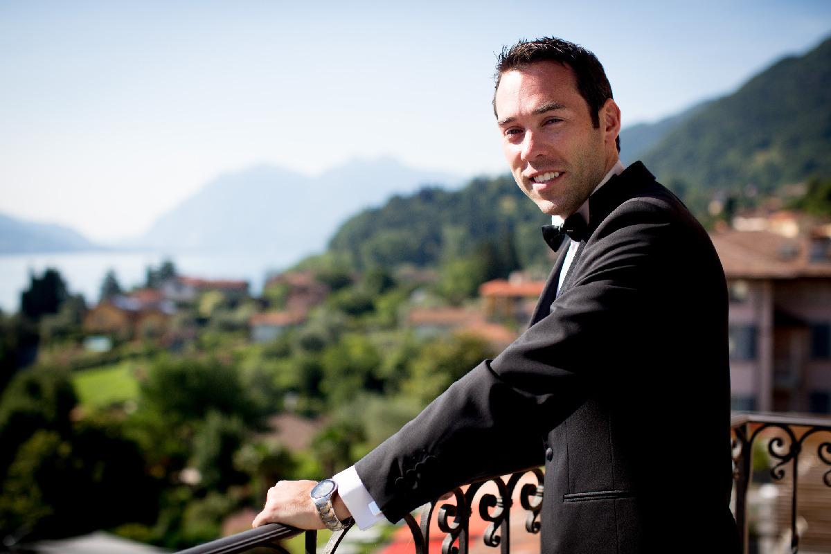 Wedding_Preparation_Villa_Cipressi_Lake_Como