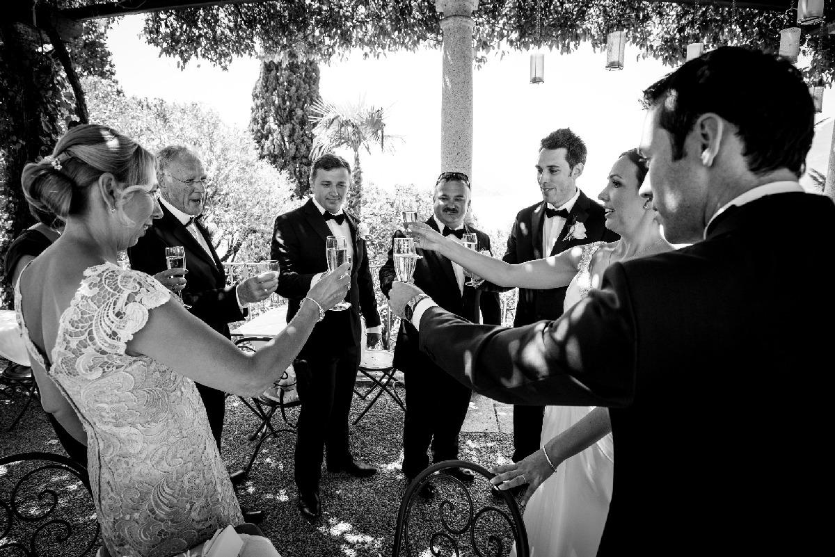 Wedding_Reception_Villa_Cipressi_Lake_Como