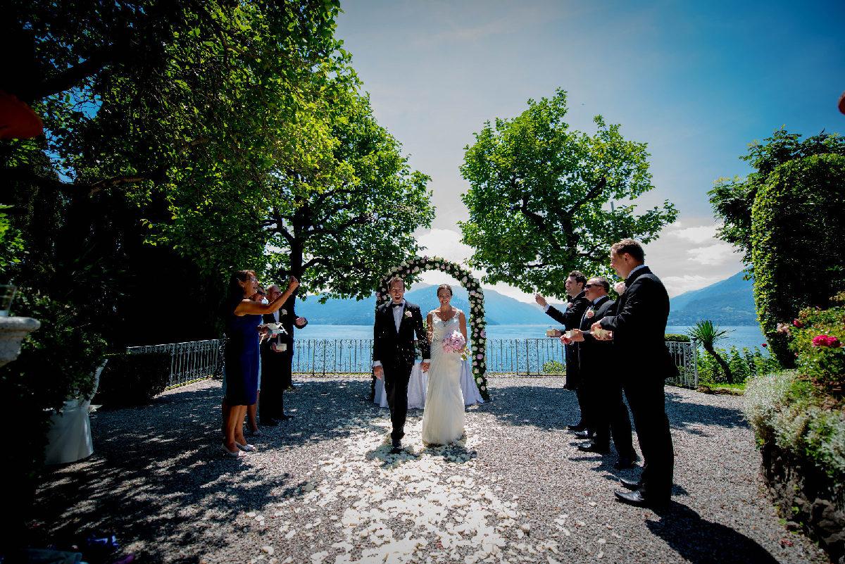 Wedding_Ceremony_Villa_Cipressi_Lake_Como
