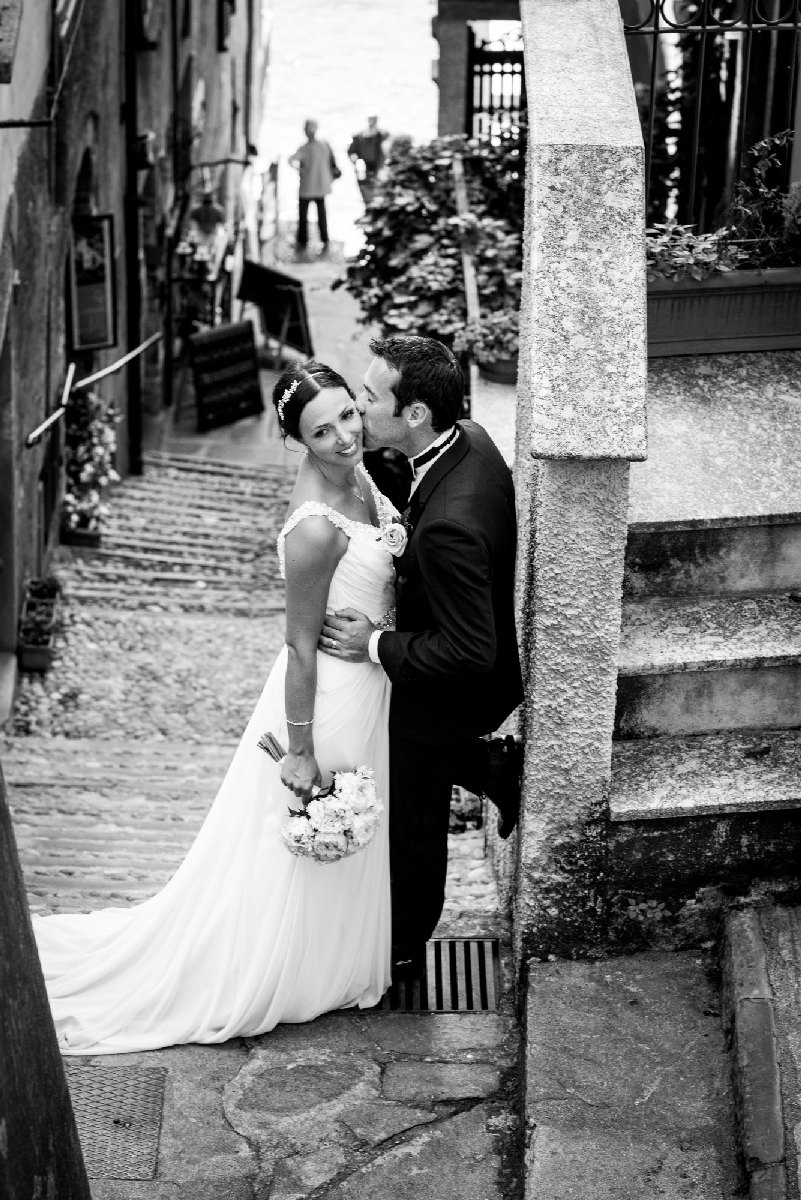 Wedding_Villa_Cipressi_Lake_Como