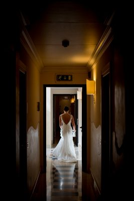 Wedding_Villa_Cipressi_Lake_Como