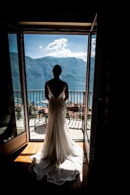 Wedding_Preparation_Villa_Cipressi_Lake_Como