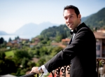 Wedding Villa Cipressi Lake Como_00004