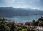 Wedding Villa Cipressi Lake Como_00008