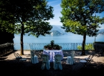 Wedding Villa Cipressi Lake Como_00012