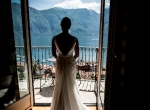 Wedding Villa Cipressi Lake Como_00021