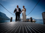 Wedding Villa Cipressi Lake Como_00026
