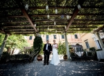 Wedding Villa Cipressi Lake Como_00028