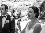 Wedding Villa Cipressi Lake Como_00032