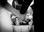 Wedding_Ceremony_Villa_Cipressi_Lake_Como