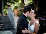 Wedding Villa Cipressi Lake Como_00041