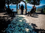 Wedding Villa Cipressi Lake Como_00042