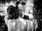 Wedding_Reception_Villa_Cipressi_Lake_Como