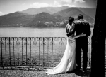 Wedding Villa Cipressi Lake Como_00048