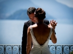 Wedding Villa Cipressi Lake Como_00049