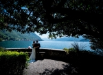 Wedding Villa Cipressi Lake Como_00052