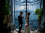 Wedding Villa Cipressi Lake Como_00055