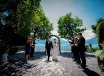 Wedding Villa Cipressi Lake Como_00057