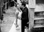 Wedding Villa Cipressi Lake Como_00061