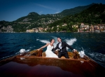 Wedding Villa Cipressi Lake Como_00065