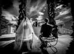 Wedding,Photogarpher Italy,Wedding photographer Como, Fotografo villa Balbianell, Bellagio,
