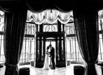 Wedding,Photogarpher Italy,Wedding photographer Como, Weddig Gran Hotel TRemezzo, Como Lake