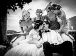 Wedding,Photogarpher Italy,Wedding photographer Como, wedding Villa Balbianello