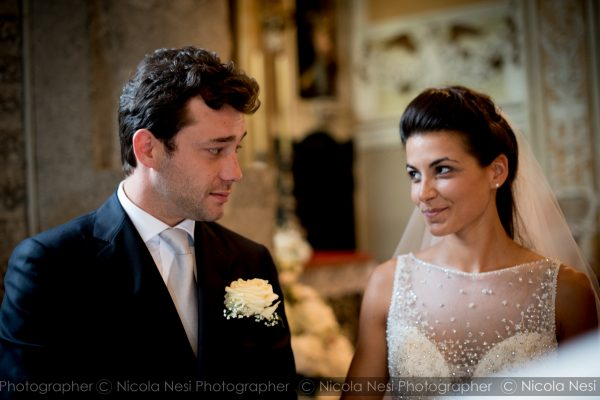Cerimonia_Matrimonio_Villa_Monastero_Pax_Lago_Di_Como