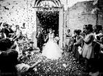 Matrimonio_Villa_Monastero_Pax_Lago_Di_Como