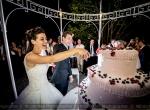 Ricevimento_Matrimonio_Villa_Monastero_Pax_Lago_Di_Como