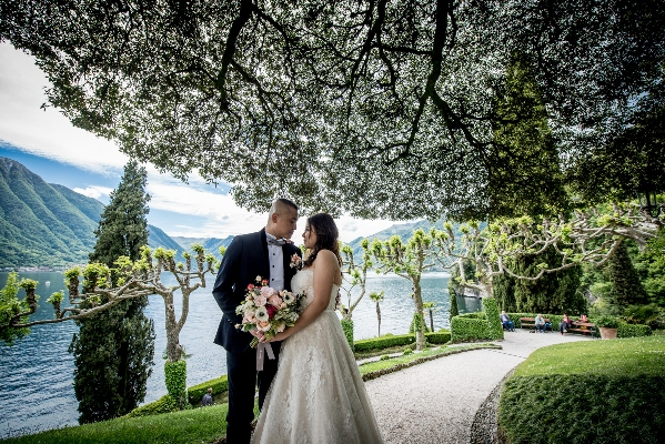 Villa Balbianello photography_00001