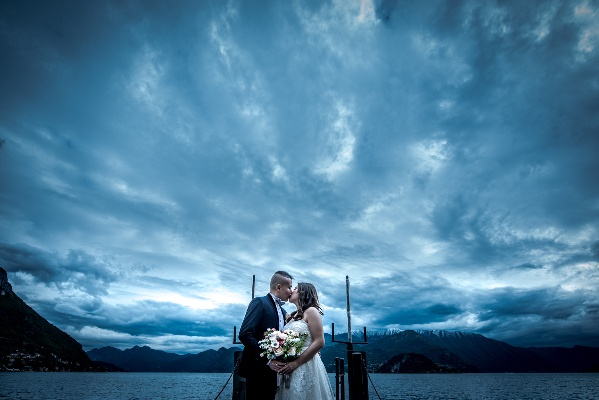 Villa Balbianello photography_00005