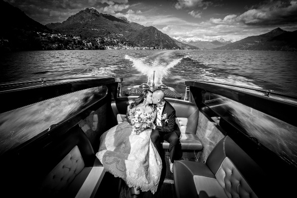 Villa Balbianello photography_00007