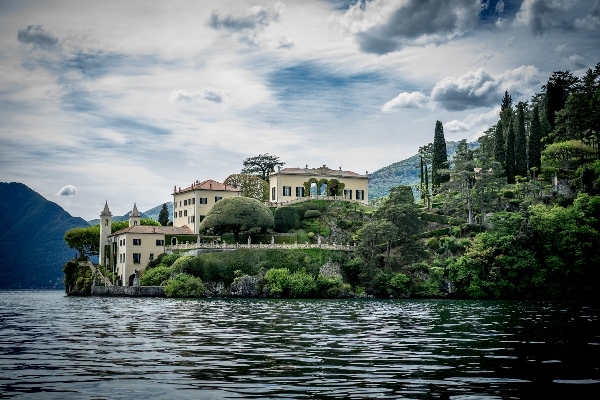 Villa Balbianello photography_00009