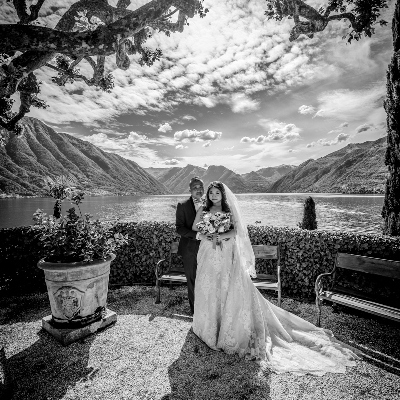 Villa Balbianello photography_00015
