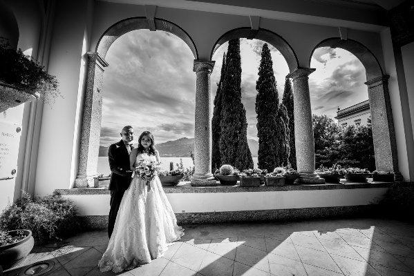 Villa Balbianello photography_00017