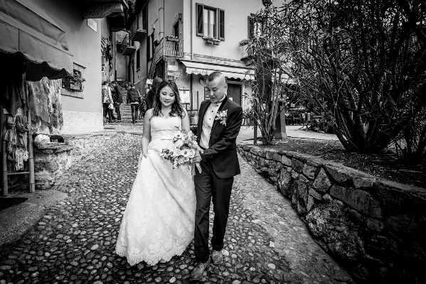 Villa Balbianello photography_00018