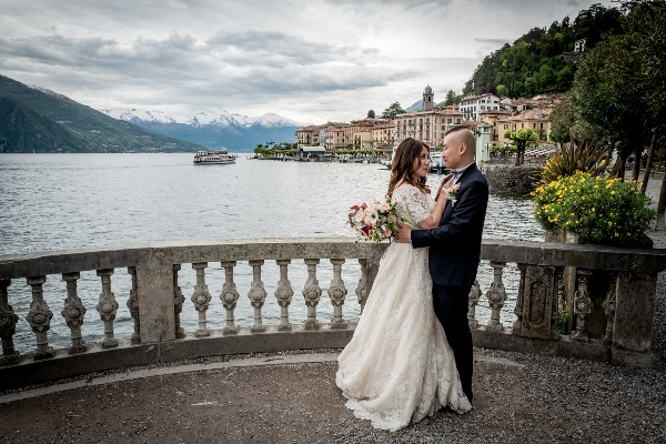 Villa Balbianello photography_00019