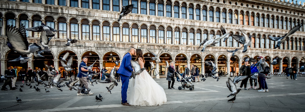 Wedding Venice_00006