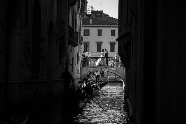 Wedding Venice_00007