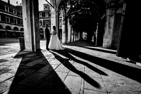 Wedding Venice_00008